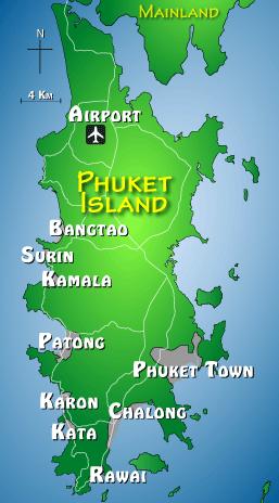 Phuket_Towns_map