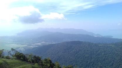 mägi2