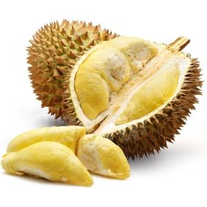 durian-3-55c69c84707a617610e1b46a