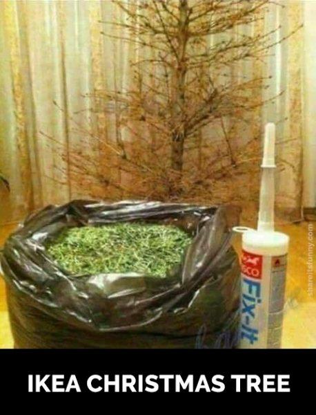 ikea-christmas-tree-458x600