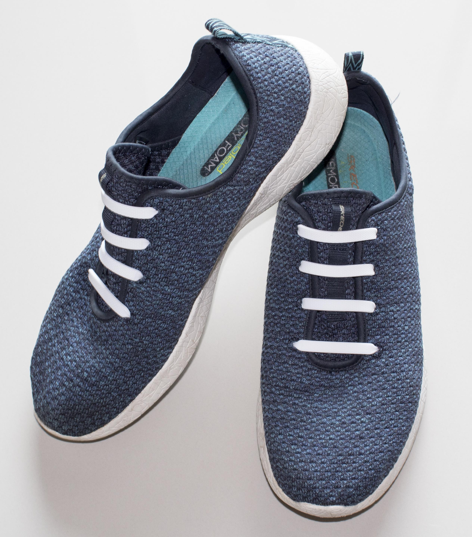 skechers shoes bangkok