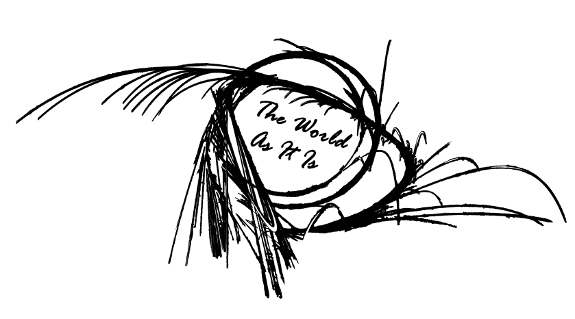 Must blogi logo