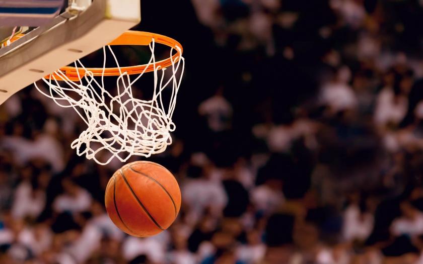 basketball-wallpaper-16