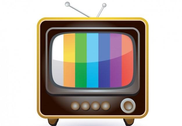 retro-ikona-telewizji_1063-31